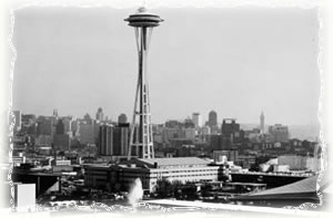 DAF-paccar-historyspace_needle
