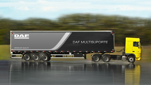 CARD-DAF-MULTISUPORTE-08-10-2018