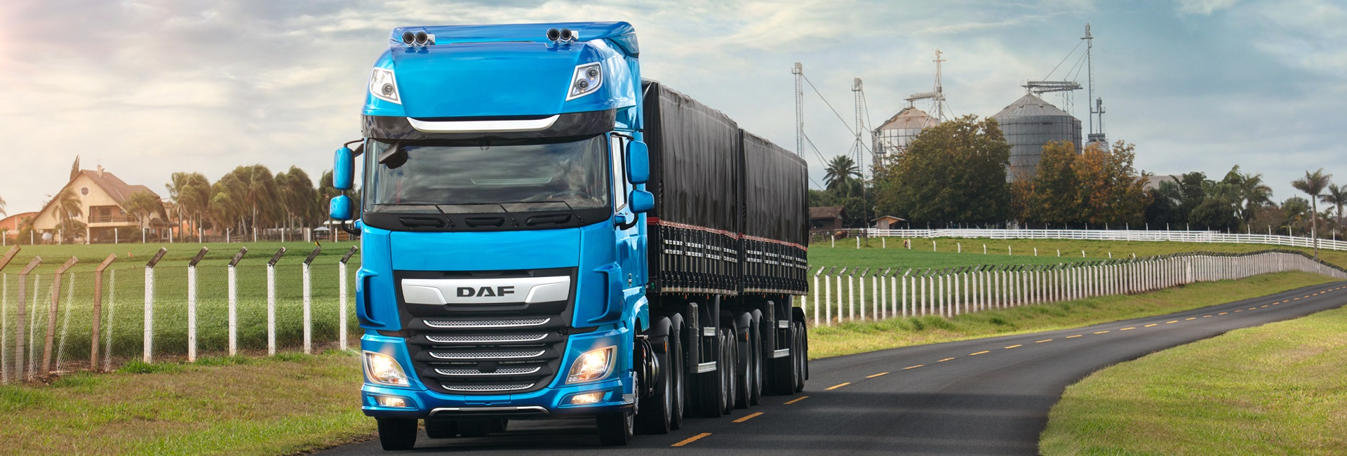 Novo-DAF-XF-Brasil-Hero-Header-Large-3840x-1