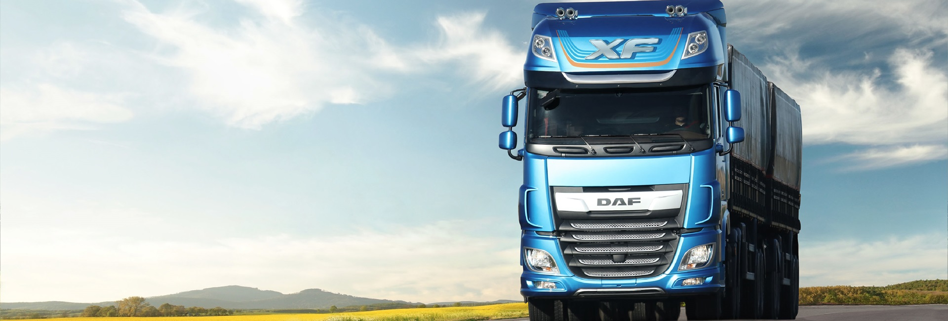 Novo-DAF-XF-Brasil-Hero-Header-Large-3840x-3