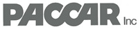 Logotipo da PACCAR Inc.