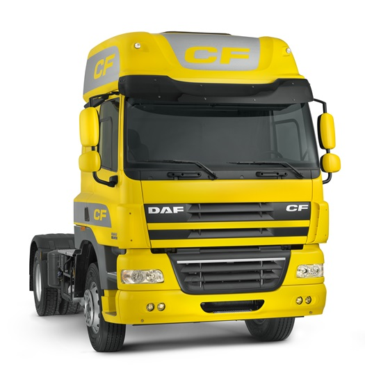 DAF-CF85-Space-Cab-Demo-Yellow-CF