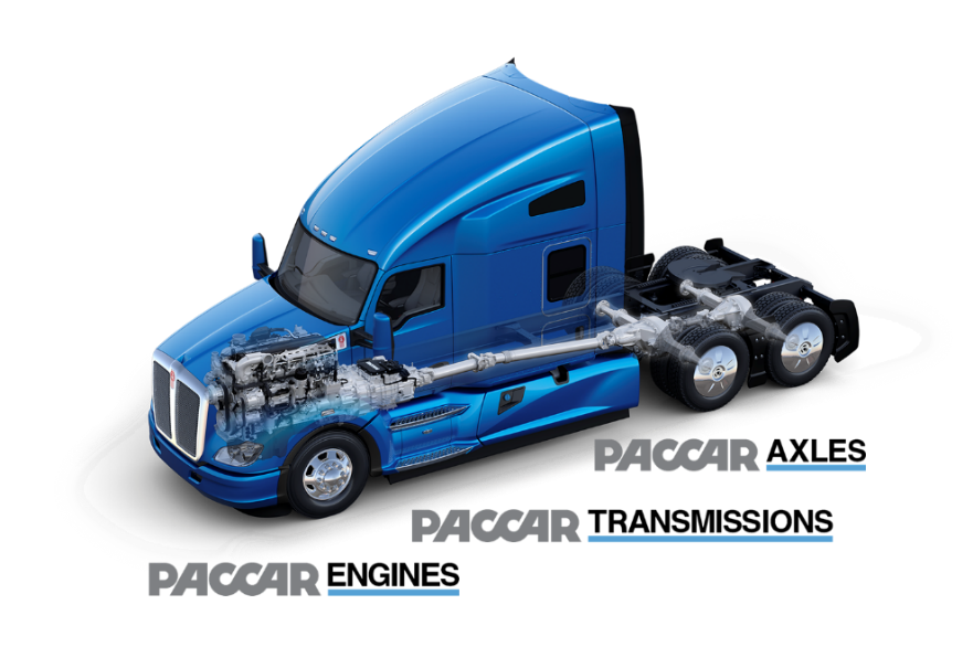 PACCAR-Integrated-Powertrain